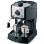 Cappuccino, Espresso or Latte