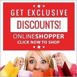 www.onlineshopper.us