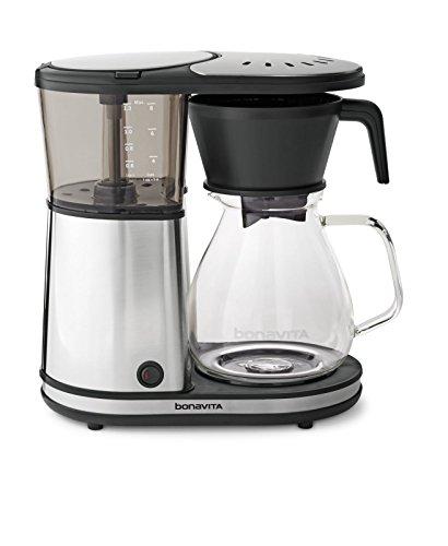 Bonavita Coffee Maker 8 Cup