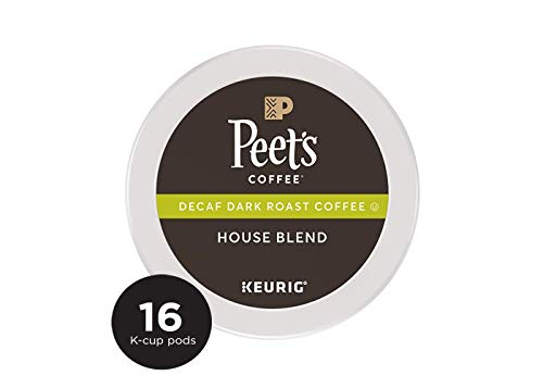 best k cup coffee
