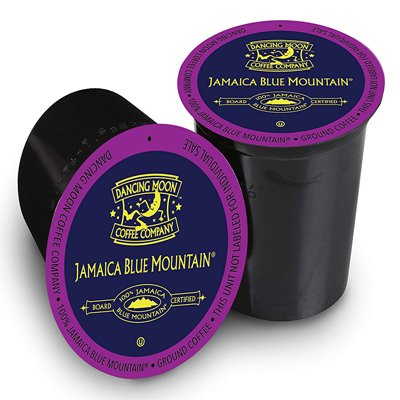 Authentic Jamaican Coffee For Your Coffee Maker