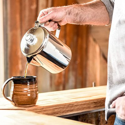 Best Stovetop Coffee Maker Appliances On The Market