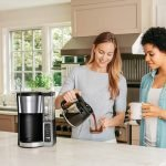 The Ninja Coffee Maker Range