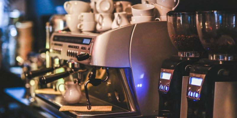 Which coffee maker and espresso combo should you choose this holiday season