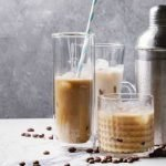 The Best Iced Coffee Maker