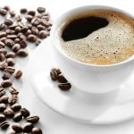Does Coffee Stunt Growth
