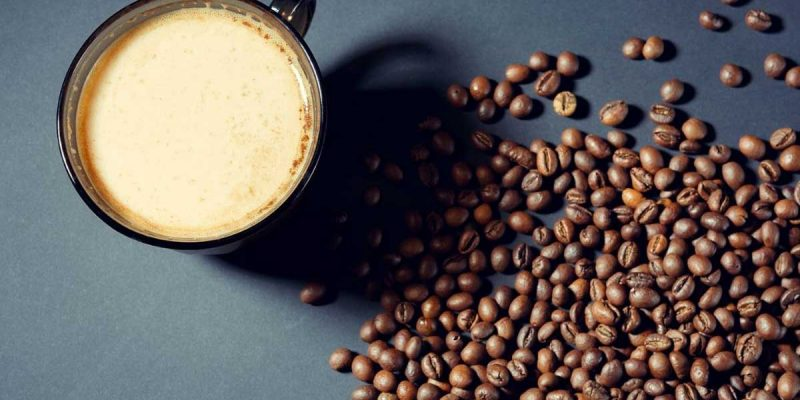 The Difference Between Light And Dark Roast Coffee